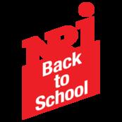 NRJ - Back to School