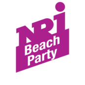 NRJ - Beach Party