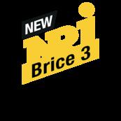 NRJ - Brice 3