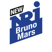 NRJ - Bruno Mars