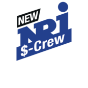 NRJ - $-Crew