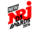 NRJ - DJ Awards