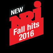 NRJ - Fall Hits 2016
