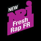 NRJ - Fresh Rap FR