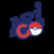NRJ - GO