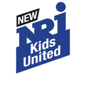 NRJ - Kids United