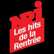 NRJ - Les Hits de la rentrée