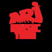 NRJ - Music Tour
