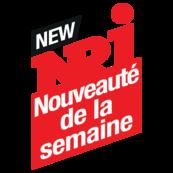 NRJ - Nouveautés de la semaine