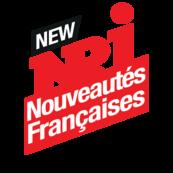 NRJ - Nouveautés Françaises