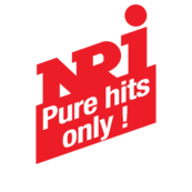 NRJ - Pure Hits Only