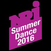 NRJ - Summer Dance 2016