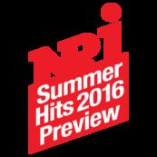NRJ - Summer Hits 2016