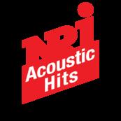 NRJ - Acoustic Hits