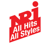 NRJ - All Hits All Styles