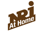 NRJ - At Home