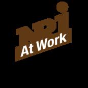 NRJ - At Work
