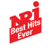 NRJ - Best Hits EVER
