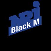NRJ - Black M
