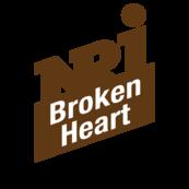 NRJ - Broken Heart