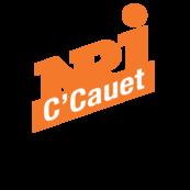 NRJ - C'Cauet