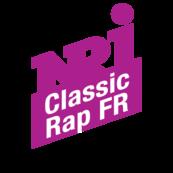 NRJ - Classic Rap FR