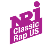 NRJ - Classic Rap US