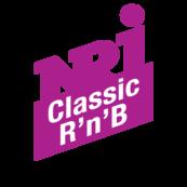 NRJ - Classic RNB
