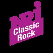 NRJ - Classic Rock