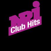 NRJ - Clib Hits