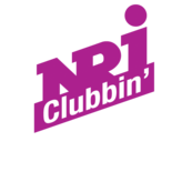 NRJ - Clubbin