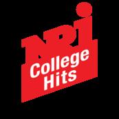 NRJ - College Hits