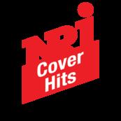 NRJ - Cover Hits