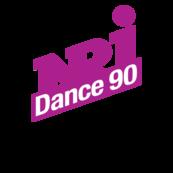 NRJ - Dance 90