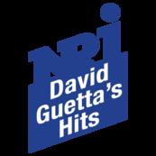 NRJ - David Guetta's Hits