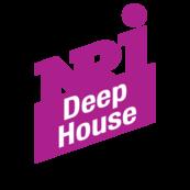 NRJ - Deep House