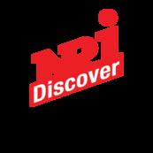 NRJ - Discover