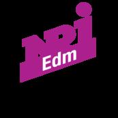 NRJ - EDM