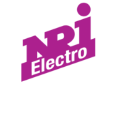 NRJ - Electro
