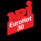 NRJ - Eurohot 30