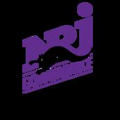 NRJ - Extravadance