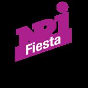 NRJ - Fiesta