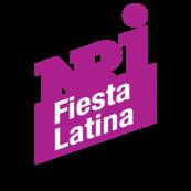 NRJ - Fiesta Latina