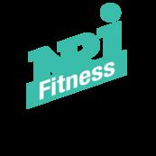 NRJ - Fitness