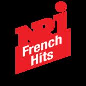 NRJ - French Hits