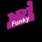 NRJ - Funky