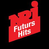NRJ - Futurs Hits