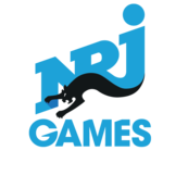 NRJ - Games
