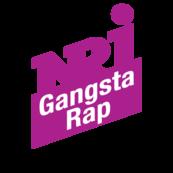 NRJ - Gangasta Rap