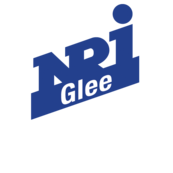 NRJ - Glee